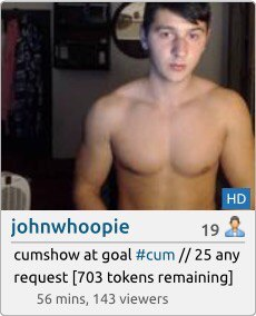 Gay photos sex chat tube